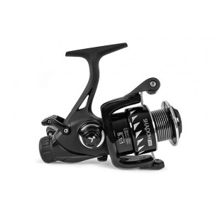 Korum Shadow Freespool reel 2500