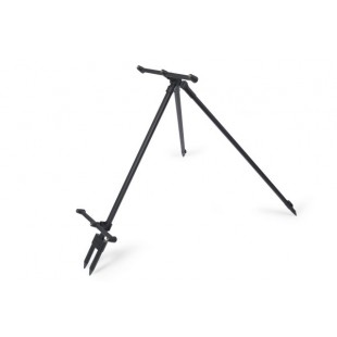 Korum Double River Tripod