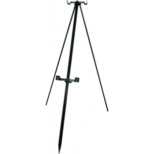 Leeda Icon Rod Stand