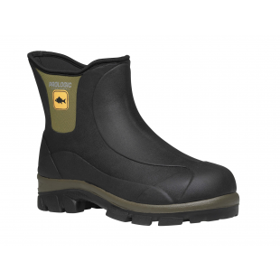 Prologic Low Cut Rubber Boots