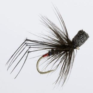 maraflash hopper red