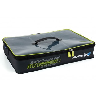 Fox Matrix Ethos Pro XL EVA Bait Tray