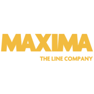 Maxima Mono Slik Automatic Line Lubricator Scientific treatment system
