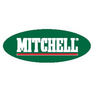 Mitchell Universe Telescopic Boat 200