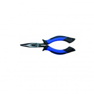 Mustad Anglers Pliers