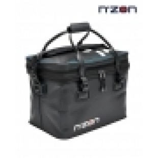 Daiwa N'Zon EVA Cool Bag