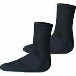 Storm Neoprene Socks