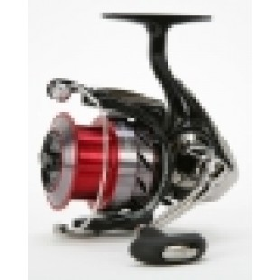 Daiwa Ninja 3012A match and feeder reel