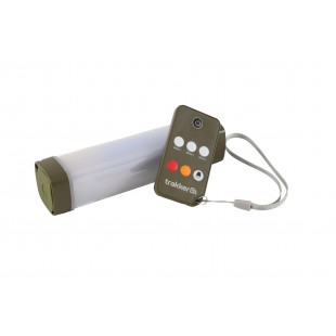 Trakker Nitelife Bivvy Light 150 Remote