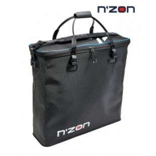 Daiwa N'Zon Keepnet bag
