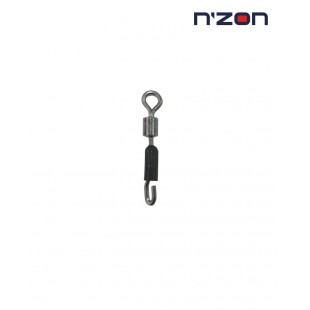 Daiwa N'ZON Quick Change Swivel