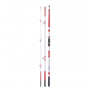 Shakespeare Omni 13ft Surf Rod