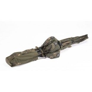 Nash Scope OPS Tactical Quiver