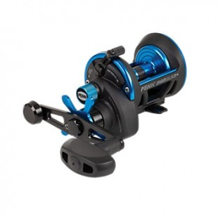 Penn 515 MAG4 sea fishing multiplier reel