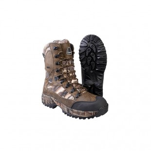 Prologic MAX5 HP Polar Zone Boots