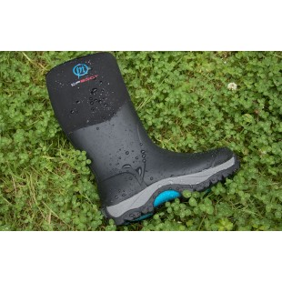 Preston DF Boot