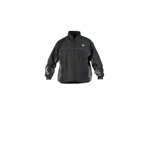 Preston Innovations Tracksuit Jacket