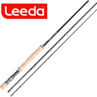 Leeda Profil XS 10ft #8 Fly Rod