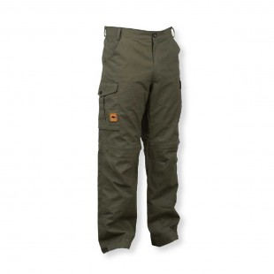 Prologic Cargo Pants