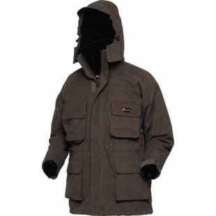 Prologic Thermo JACKET