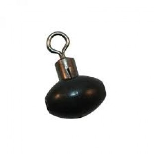 Pulley Rig Bead