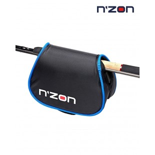 Daiwa N'ZON Ready Reel Case