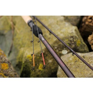 Drennan Red Range 10ft method feeder