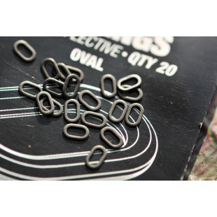 rig rings oval