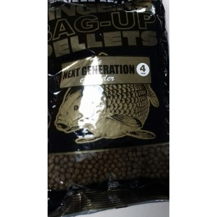 Ringers Bag Up Expander Pellets