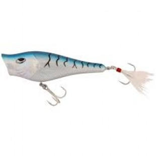 ABU GARCIA ROCKET POPPER