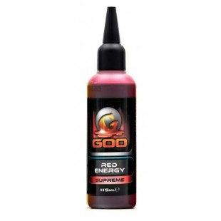 Korda Goo Liquid Red Energy Supreme
