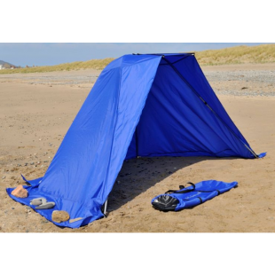 Shakespeare Salt XT Beach Shelter