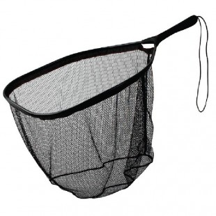 Scierra small trout net