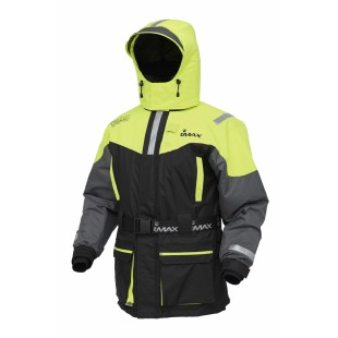 Imax SeaWave 2 piece Flotation Suit