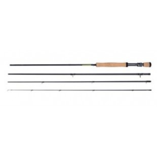 Shakespeare Sigma Fly Rod
