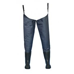 Shakespeare Sigma Nylon Hip Wader