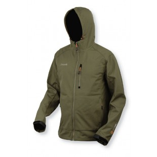Prologic Shell Lite jacket