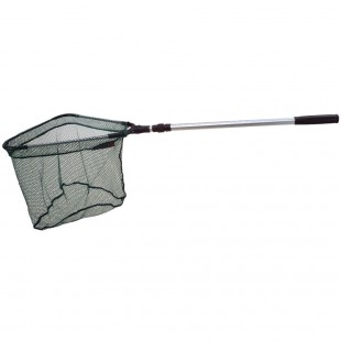 Shakespeare Sigma Trout Net Small