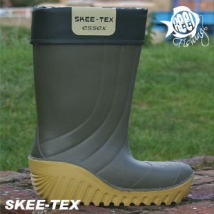Skee Tex Original Boot