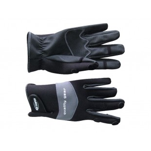 Ron Thompson Skinfit Neoprene Gloves