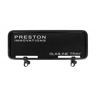 Preston Innovations Offbox Slimline Tray