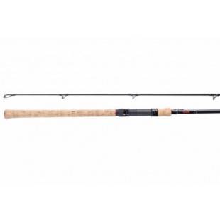 Korum Snapper Cult Predator boat rod 10ft 3.25lb 2 piece