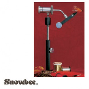 Snowbee Fly-Mate Vice