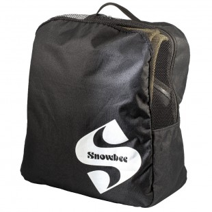 Snowbee Nylon Bag for Bootfoot Waders
