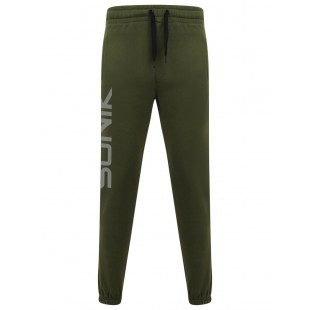 Sonik Navitas Core Jogga Medium