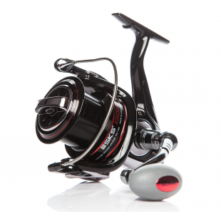 Sonik SKS Black Surf 8000 Reel