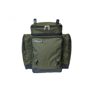 Drennan Specialist Compact 40L Capacity Rucksack