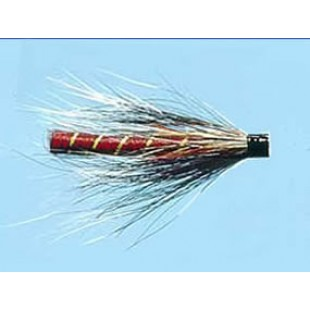Turrall Sea Trout Blue Streak Tube 1.5""