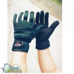 Sundridge Hydra Neoprene Gloves