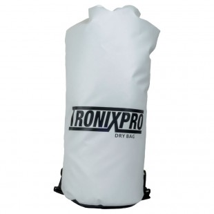 Tronixpro Dry Bags